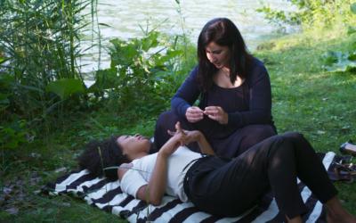 Les Héritières : Sélectionné au Sguardi Altrove Film Festival !