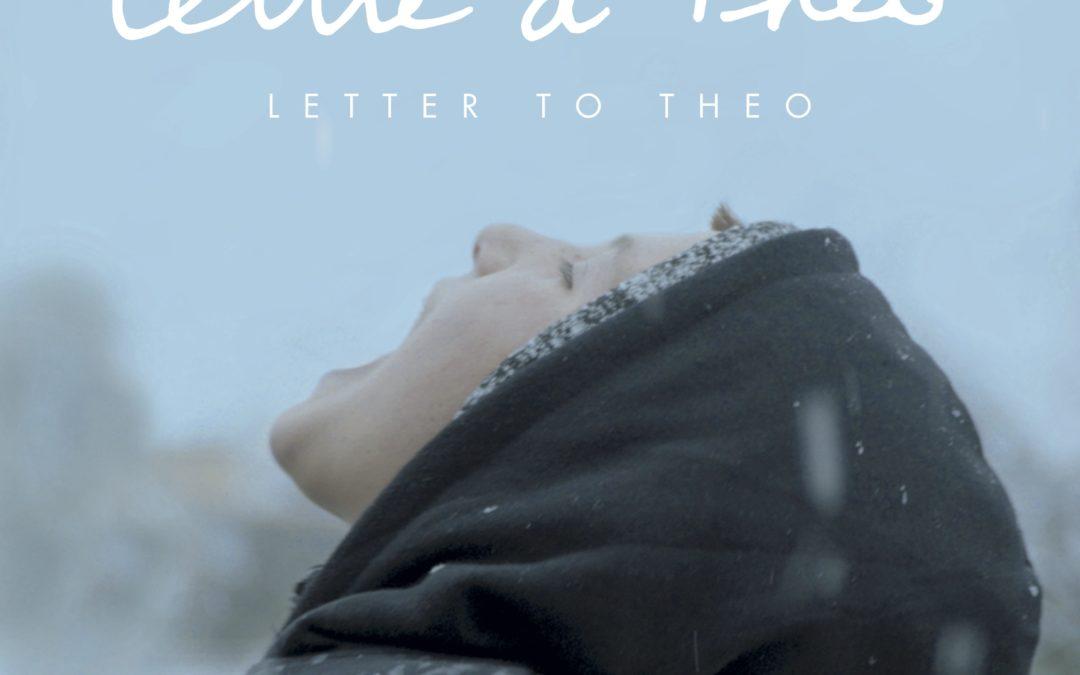 «Lettre à Théo» continue son tour du monde!