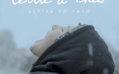 """Letter to Theo"" continues its world tour!"