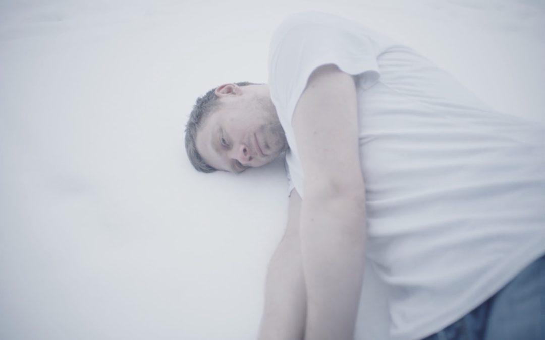 First impressions for Oleg by Juris Kursietis