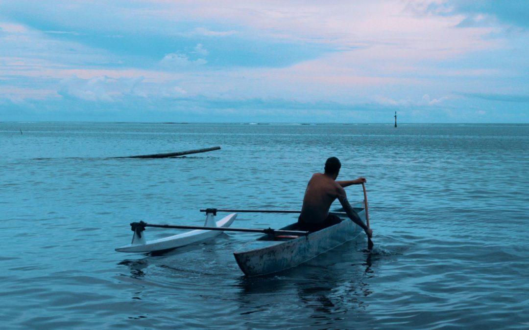 MA'OHI NUI, au coeur de l'océan mon pays, poursuit sa route des festivals !