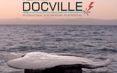 « La Mesure des Choses » au Festival Docville !